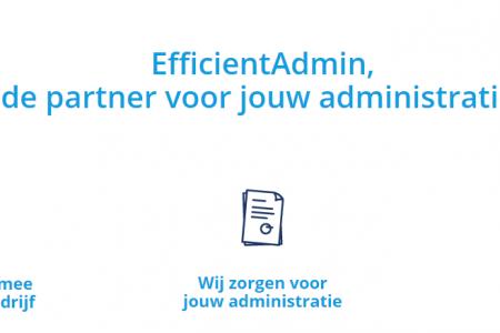 afbeelding realisatie   EfficientAdmin.be