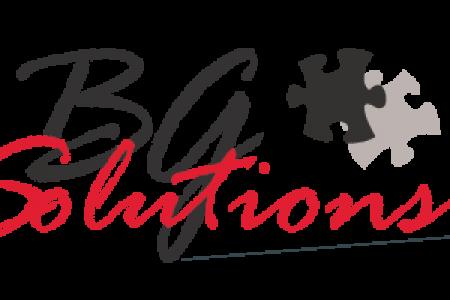 afbeelding realisatie   BG Solutions